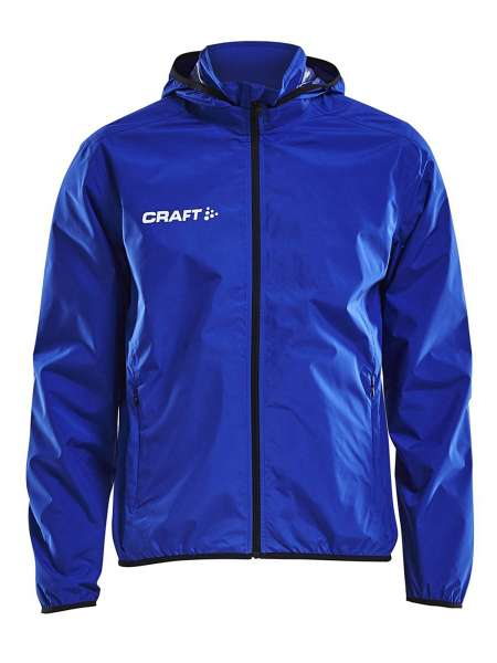 Craft Rain Jacket M Regenjacke