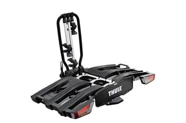 Thule EasyFold XT 3 Kupplungsträger