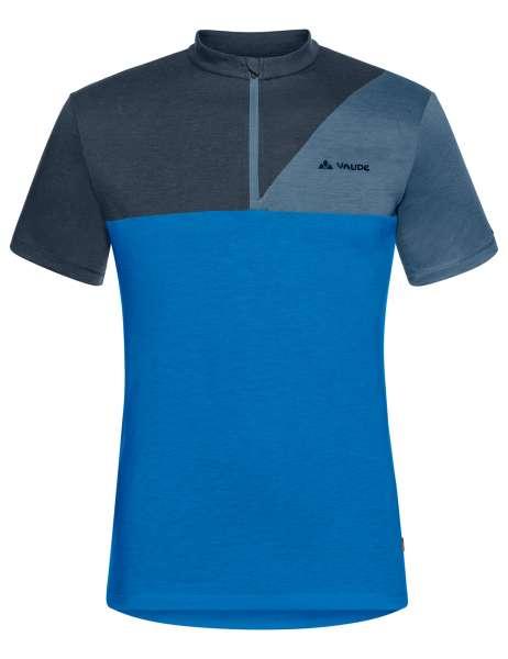 Vaude Men's Tremalzo Shirt IV Radshirt
