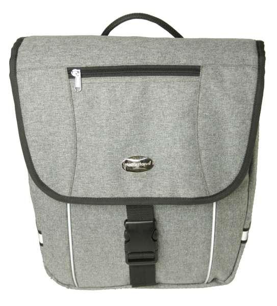 Haberland Trend L Einzeltasche