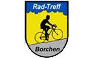 Rad-Treff Borchen e.V.