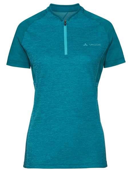 Vaude Women's Tamaro Shirt III Radshirt