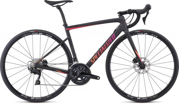 Specialized Women's Tarmac Disc Sport SL6 Rennrad