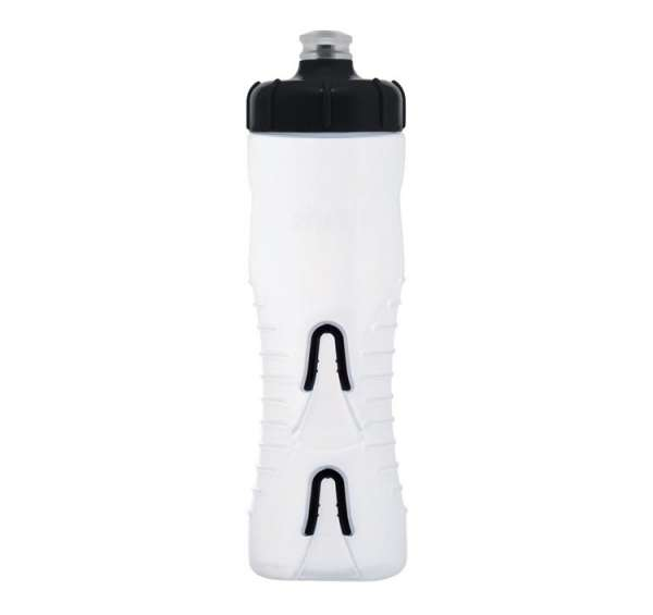 Cannondale Cageless Bottle 750ml