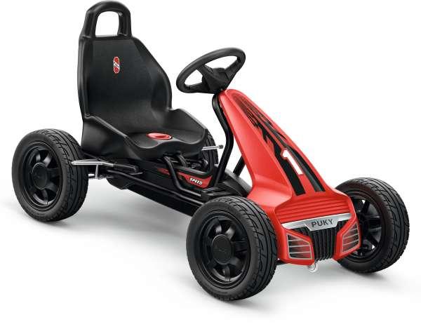 Puky Go-Cart-F550L