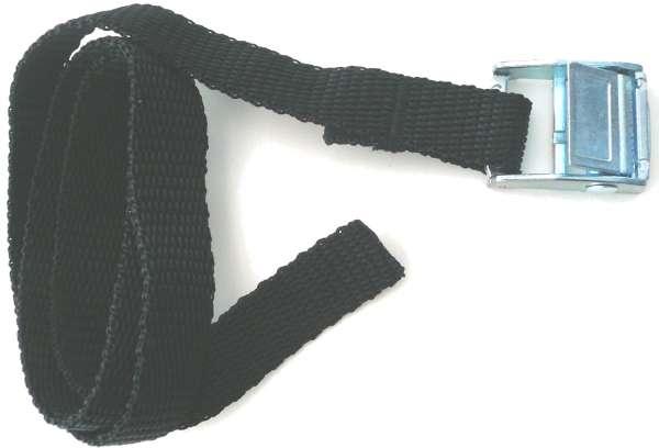 Mottez Gurtband/Radriemen 600x14mm