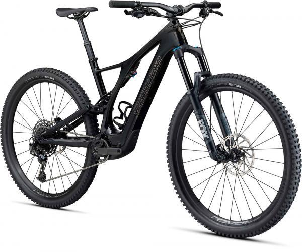 "Specialized Levo SL Comp Carbon 29"" E-Mountainbike"