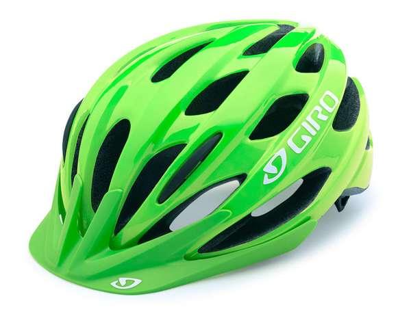 Giro Raze 17 Helm