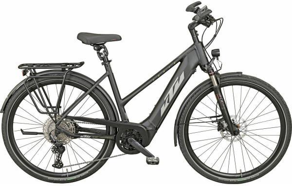 KTM Cento 11 Plus E-Bike Trekking