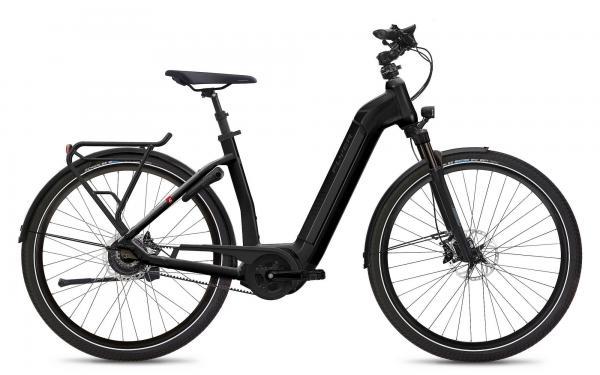 Flyer Gotour6 7.03 E-Bike City