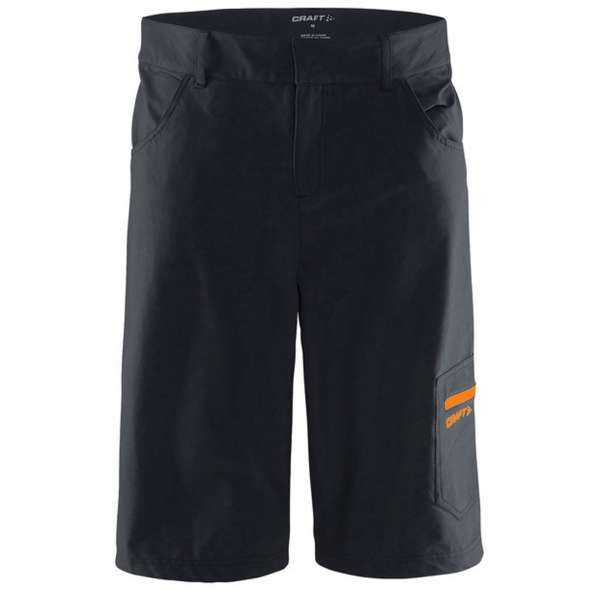 Craft Reel XT Shorts M Radhose
