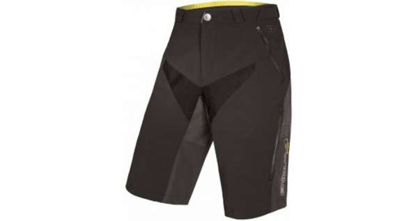 Endura MT500 wasserdichte Short Radhose