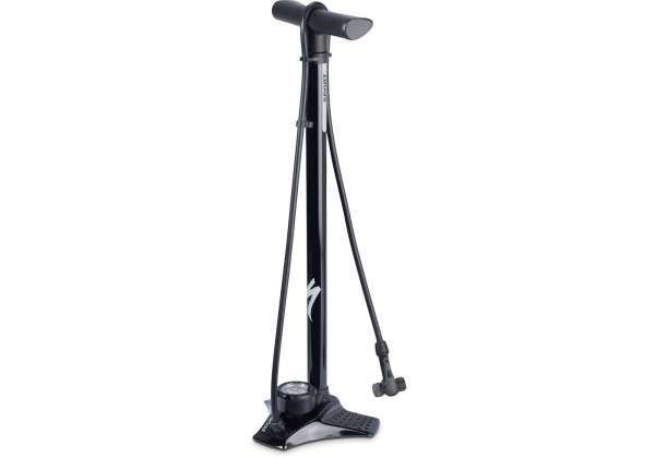 Specialized Air Tool Sport Standpumpe