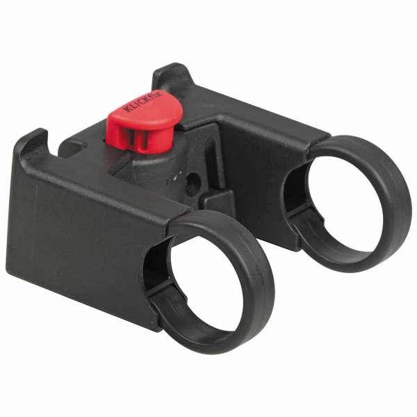 Rixen & Kaul KlickFix Lenkerhalter 31,8mm