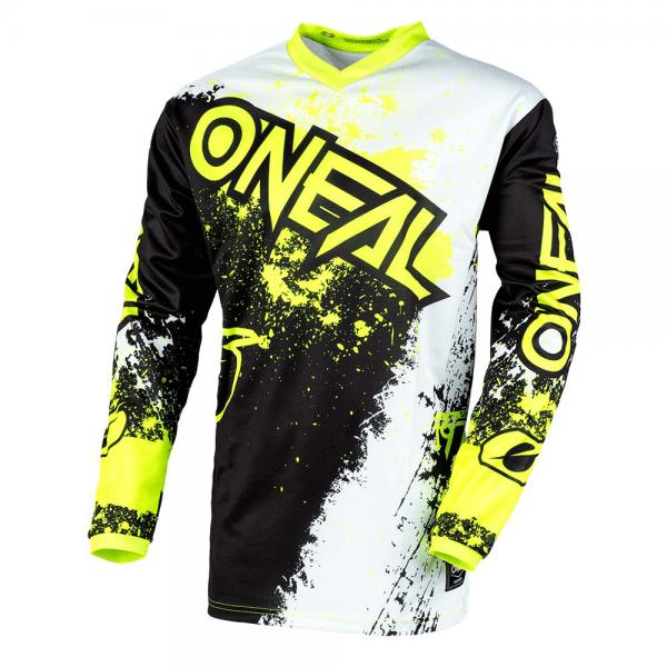 Oneal Element Impact Jersey
