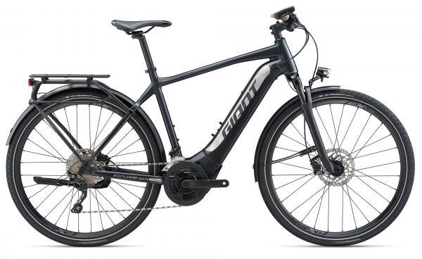 Giant Explore E+1 Pro GTS E-Bike Trekking