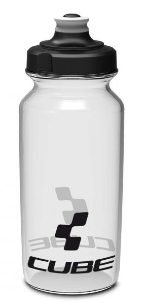 Cube Icon Trinkflasche