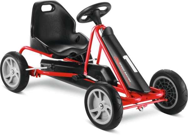 Puky Go-Cart F20