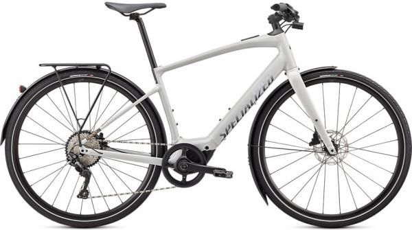 Specialized Turbo VADO SL 4.0 E-Bike Trekking