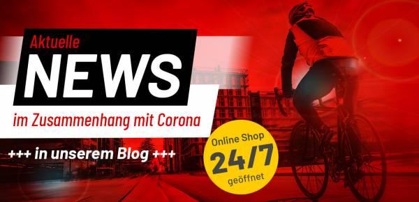 Loeckenhoff_schulte_Corona_blog_hinweis