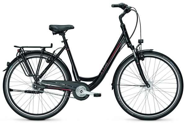 Rixe Toulouse XXL Citybike