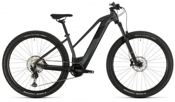 "Cube Access Hybrid EXC 29"" E-Mountainbike"