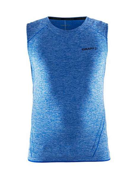 Craft Active Comfort Roundneck Singlet Unterhemd