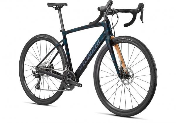 Specialized Diverge Sport Gravelbike