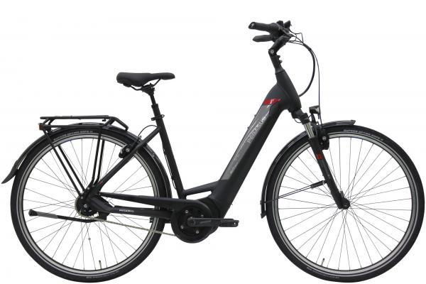 Pegasus Premio EVO 5R E-Bike City
