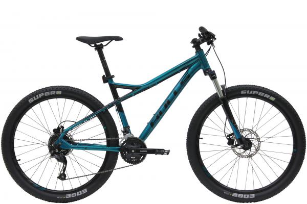"Bulls Zarena 2 29"" Race Mountainbike"
