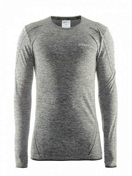Craft Active Comfort Roundneck Longsleeve Shirt Unterhemd